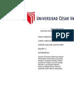 EJERCICIOS-DE-PRODUCTIVIDAD-EQUIPO-3 (Autoguardado)