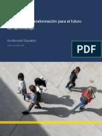 Resiliencia y transformación para el futuro del aprendizaje Microsoft-Leaders-Guide-Re-Opening-and-Beyond.en.es