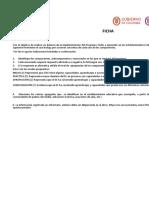 DILIGANEXO 32.2 INFORME CUANTITATIVO- INFORME COMPLEMENTARIO RENDICIÓN DE CUENTAS_GUANEGRO