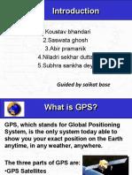 GPS_Niladri