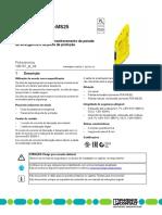 PSR-MS20 / PSR-MS25