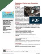 79081_registered-earthworks-supervisor-course_10-sep-2020