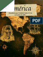 El Continente Americano (2)