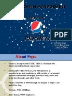 35492024-Supply-Chain-Management-pepsi