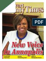 2021-02-25 Calvert County Times