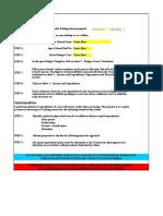 Copy of School-Budget-Templates-02