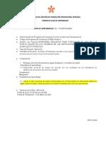 GFPI-F-135_Guia_de_Aprendizaje 1- HOSPITALARIA-Evaluacion