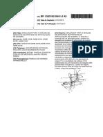 INPI-BR102015015941-2