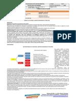 Undécimo_politicas_economicas_Guia_tercer_trimestre (1)
