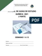 manual-de-guias-i-parte-2021