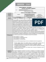 Micro Historia Integrado DEF. MASTER.20
