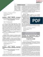 aprueban-los-lineamientos-para-las-actividades-electorales-resolucion-jefatural-no-000037-2021-jnonpe-1929410-1