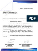 c Controlp Temp Documento Externo 218294 2020 01 - Defesa