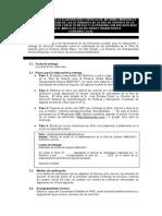 Orientaciones Para Elaboracion y Envio de Informes GL (3)