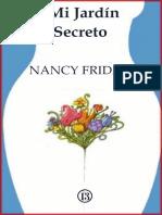 Friday, Nancy - Mi Jardin Secreto [13i-1143] (1.0)
