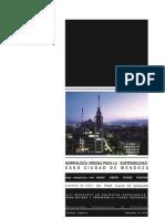 Urbanismo para la sostenibilidad - Parte 1