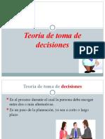 educ631informedecisioneslumara-130523121930-phpapp01