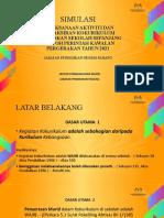 Slaid Pbm 2021 (Pentaksiran)