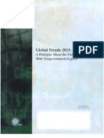 globaltrend2015