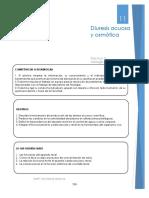 11_Diuresis_acuosa_y_osmótica
