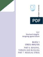 ebook_t357_block1_parts6-7_e1i1_n9780749252649_l1