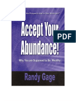 -Accept-Your-Abundance-by-Randy-Gage