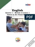 Quarter 1 Module 2 Lesson 1 (2)