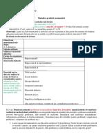Subiect Restante Metodica Matematicii 18.02.2021