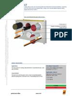 Datasheet PS CT