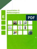5_rekken & wagens
