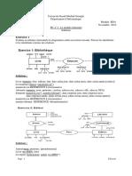 TD2_schema_relationnel_sol
