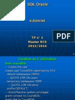 TP1_SQL