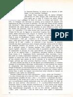 1_1977_p58_74-1.pdf_page_13