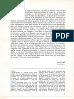 1_1977_p58_74-1.pdf_page_16