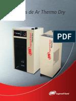 PDF Air Dryer General Catalog Td