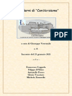 Quaderno_35_23gen21
