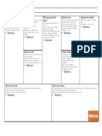 Business-Model-Canvas-français-word-1