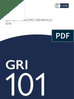 french-gri-101-foundation-2016