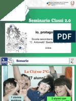 (Rimini 10-11.Febb.2011 (Io Protagonist A)