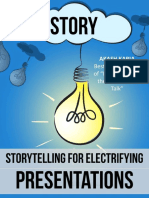 Public Speaking_ Storytelling Techniques for Electrifying Presentations ( PDFDrive )