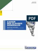 Cahier-des-Clauses-Generales-batiments-utilites-2011