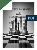 7_La_negociation_dans_les_achats_publics