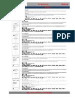 俄语gost标准,技术规范,法律,法规,中文英语,目录编号rg 3307