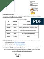 Guía 3 La flor y la dispersión.