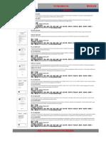 俄语gost标准,技术规范,法律,法规,中文英语,目录编号rg 3544