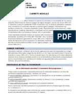 02.Recomandari-prevenire-infectii-virale-pt-cabinete-medicale-post-stare-ur