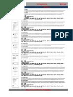 俄语gost标准,技术规范,法律,法规,中文英语,目录编号rg 3702