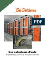 elevage-depoules-pondeuses-elevage-de-poules-pondeuses-egg-collection-systems-Big-Dutchman-fr
