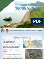 7. GERENCIA DE PROYECTOS_(TRABAJO_02_01)