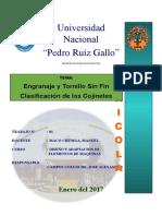 2. DISEÑO Y ADAPTACION DE ELEMENTOS DE MAQUINAS_(TRABAJO_01)